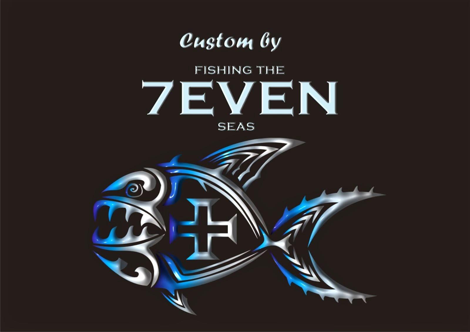 7even FaceBook