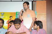Billa Ranga movie press meet gallery-thumbnail-5