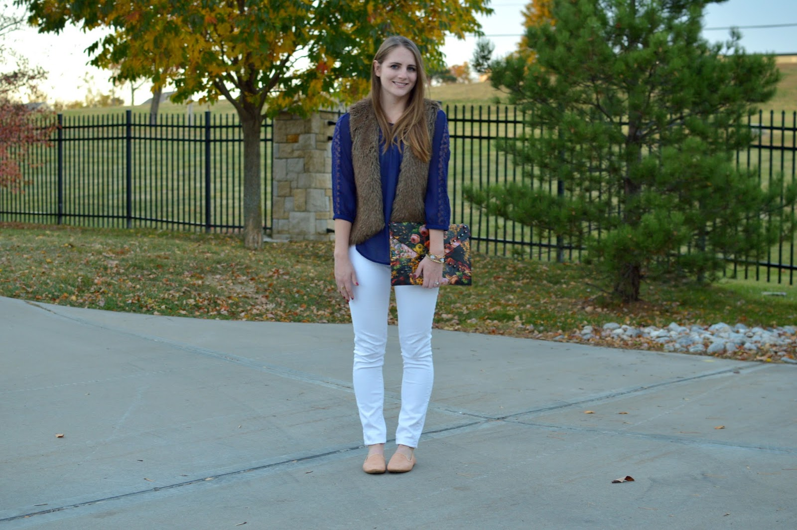 fall date night outfit ideas