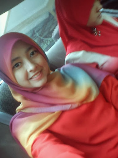 Gambar Bogel awek COmel   Melayu Boleh.Com