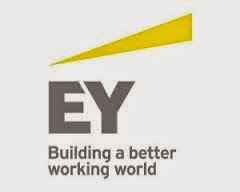 EY Walkin Drive in Bangalore 2015