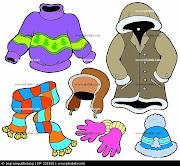 Polar para amortiguar el frio. Tenemos los mas preciosos abrigos de polar, .