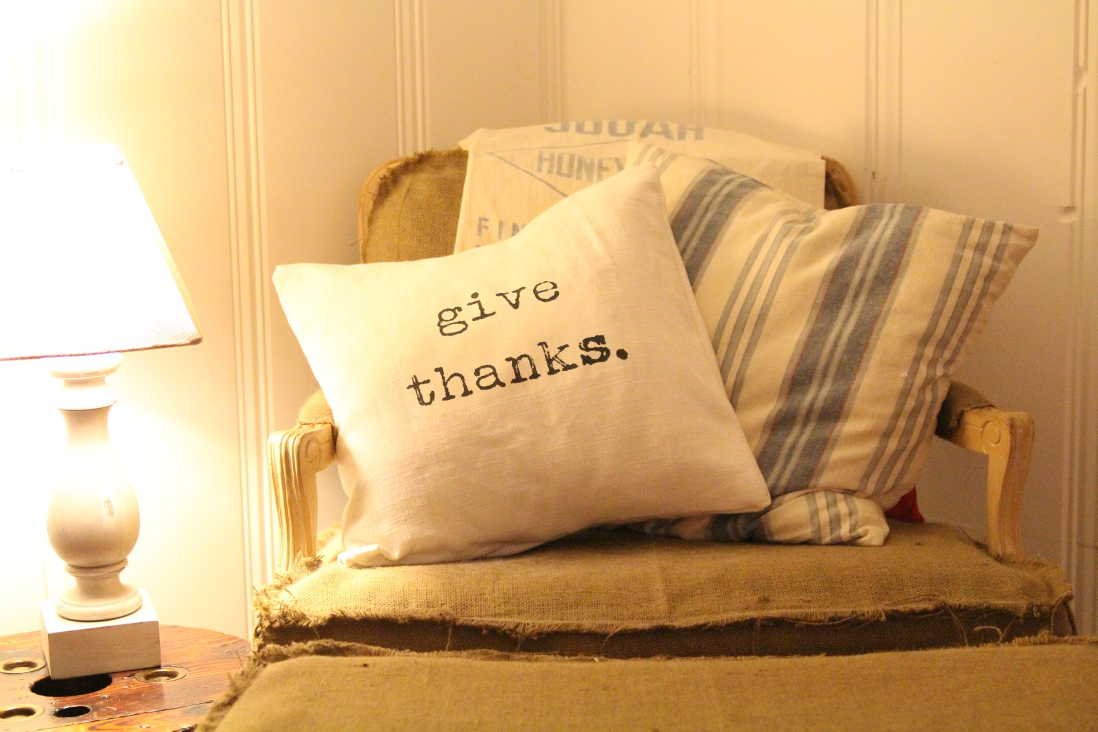 decorations thanksgiving incorporating diy ruff printable news monmell decor with designs parties graphics pillow custom pillows anders into home