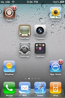 ipad jailbreaking on ios 5.1
