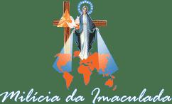 Rádio Imaculada Conceição FM da Cidade de Atibaia ao vivo