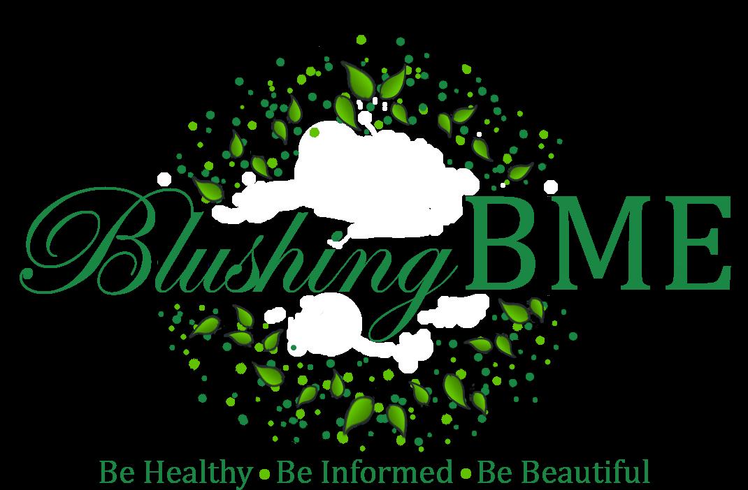 Blushing BME