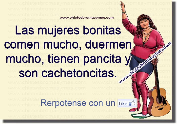 Mujer Bonita Mujeres Bonitas - newhairstylesformen2014.com