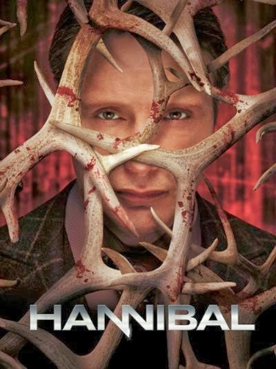 Download Hannibal 2ª Temporada