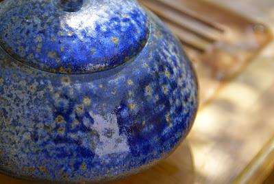 blog sur la céramique contemporaine