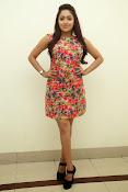 Anjana deshpande sizzling photos-thumbnail-13
