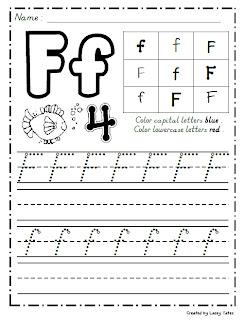 Worksheets D Nealian Handwriting Worksheets Free wild about teaching handwriting galore dnealian dnealian