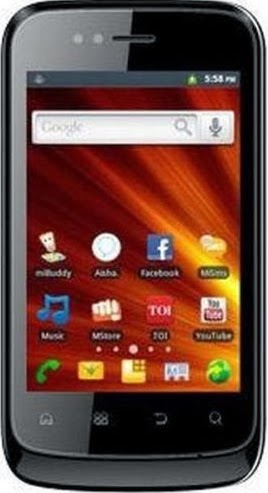 how to unlock Micromax A45, hard reset, pattern lock, factory reset, micromax hard reset