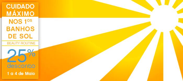 http://skin.pt/corpo/solar/protetor-solar?dir=desc&limit=50&order=position&acc=9cfdf10e8fc047a44b08ed031e1f0ed1