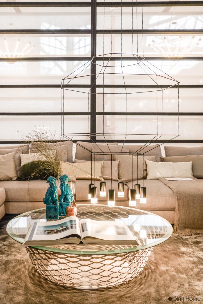 Binti home blog eigen huis en interieur woonpaviljoen op for Eigen huis en interieur
