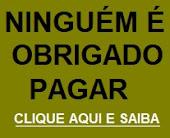 ASSOCIAÇÕES DE BAIRROS