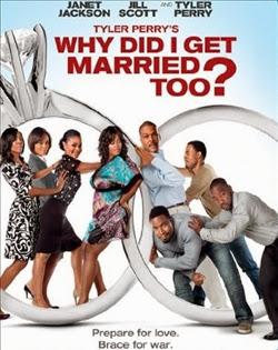 Neden Evlendim (2010) izle