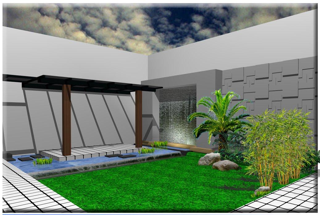 Inilah inspirasi Gambar Desain Rumah Kayu Minimalis 2015 yang keren
