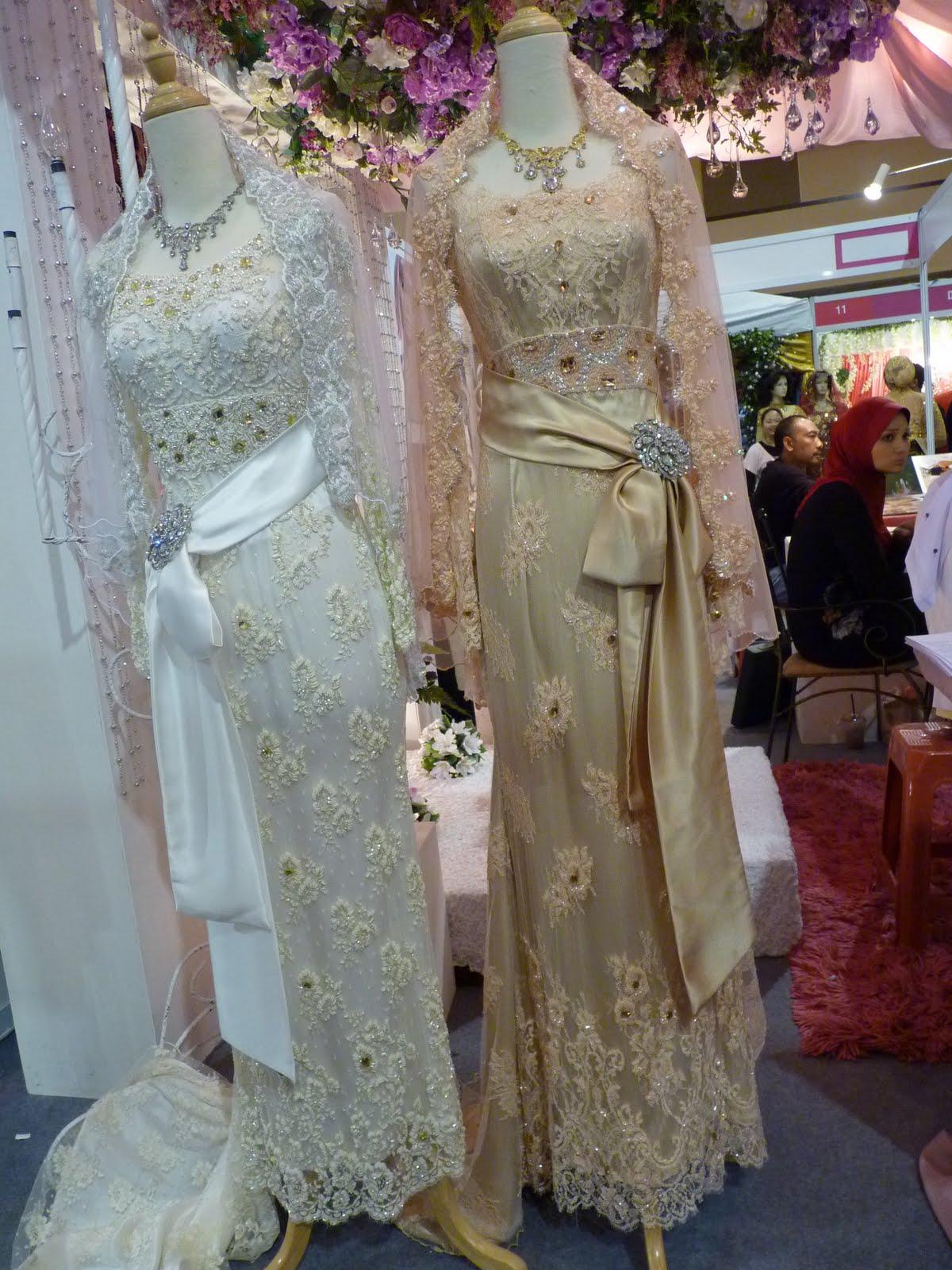 wedding dresses for sale malaysia wedding dresses
