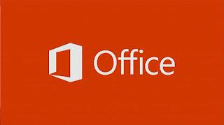 Kelebihan dan kekurangan microsoft office 2007, 2010, 2013