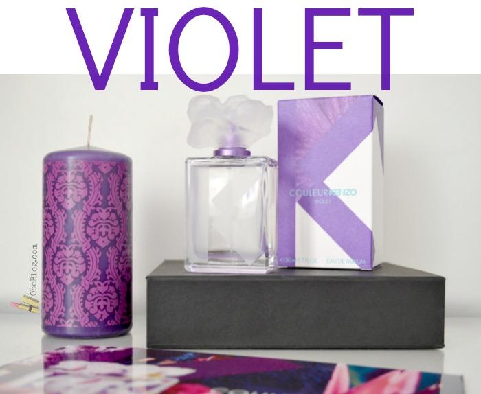 Violet_es_el nuevo_perfume_de_COULEUR_KENZO_OBEBLOG_01