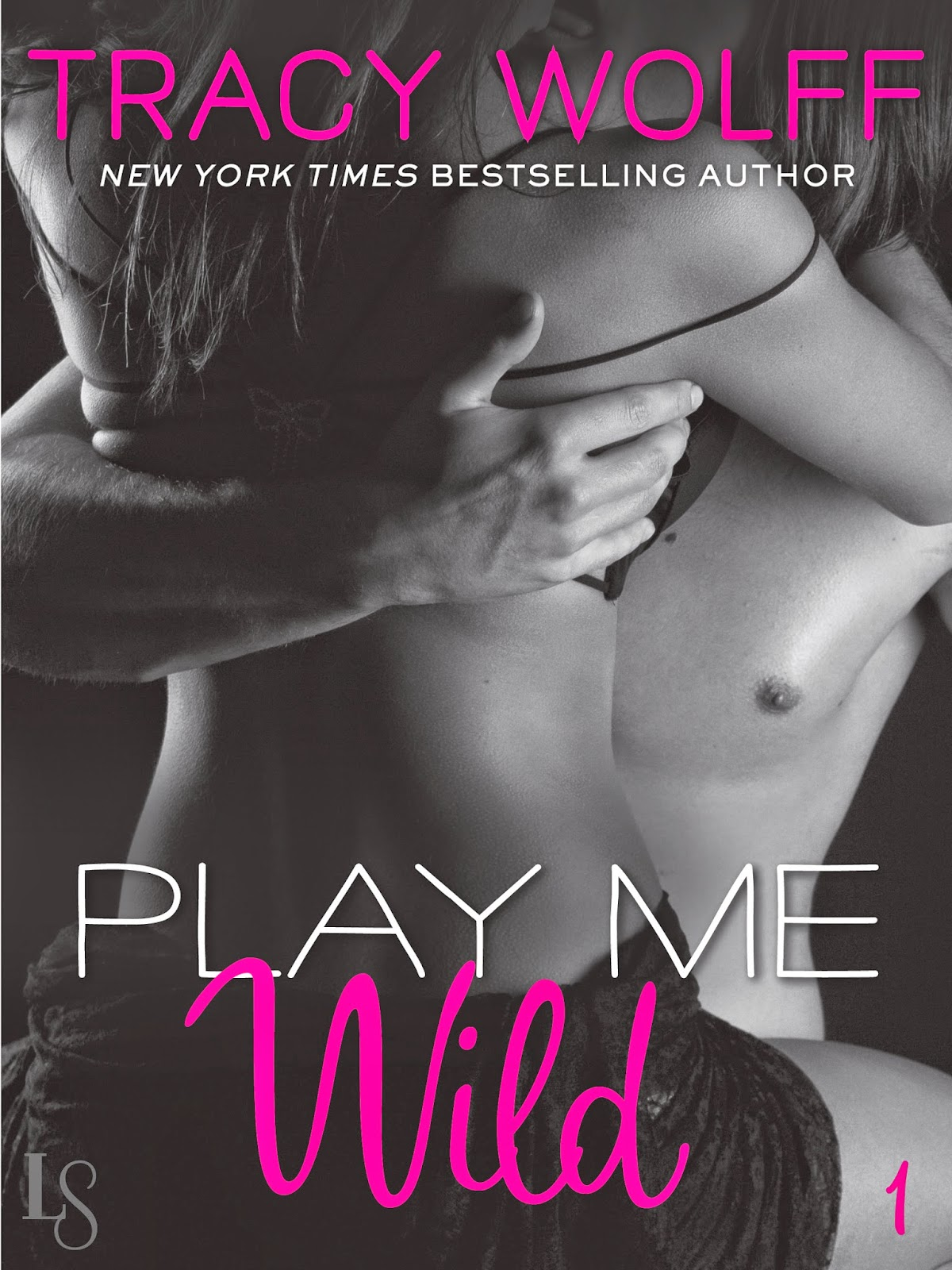 http://www.readloveswept.com/books/play-me-1-play-me-wild/