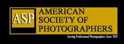 Burlington MA, senior pictures, senior portraits, senior pics, senior pix, family portraits, Executive portraits, business portraits, sports photography, sports league photography, sports portraits