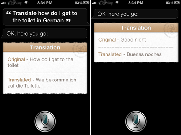 IMG 1410 copy - [ SIRI TWEAK ] Lingual : traduisez en plus de 35 langues !