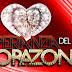 """<i>""""Esperanza del Corazón""""</i> bate recorde de audiência em seu último capítulo"""