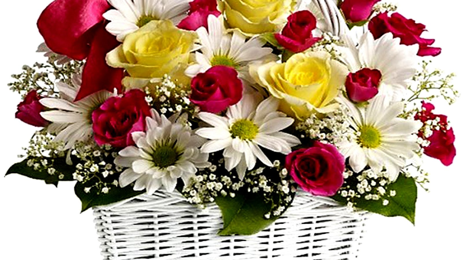 Online Flower Bouquet Delivery In Chennai Gallery Flower Wallpaper Hd