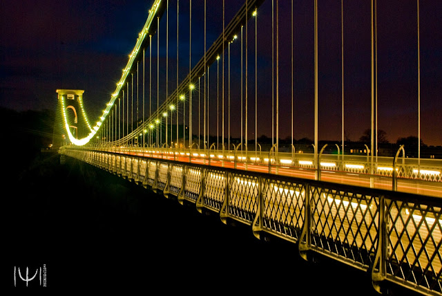 Suspension-Bridge-Bristol-UK