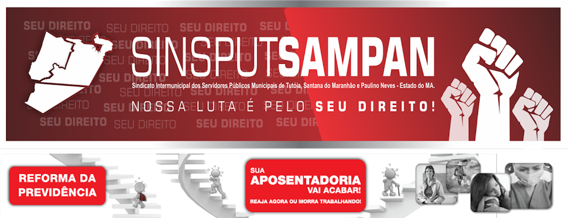 blog do sinsputsampan