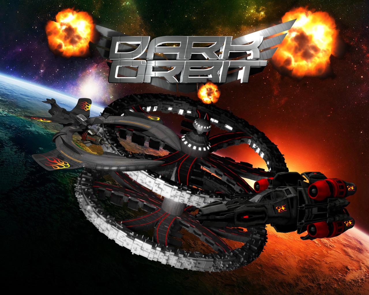 www.dark orbit