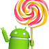 Android 5.1 Lollipop SDK
