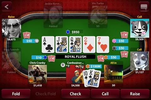 Thuy dang poker horaire geant casino aubagne