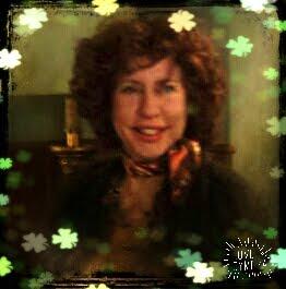 Isabel lópez- Profesora GF desde 2006