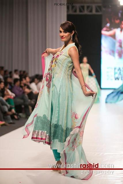 Pakistan S Models Fashion And Style Style 360 Latest Fashion Pakistan Week 2013