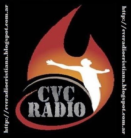CVC Radio Cristiana