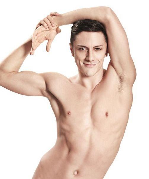 Seph+Stanek+NBS Movie Free classic porn tube movies, jennifer love hewitt naked pics. ...