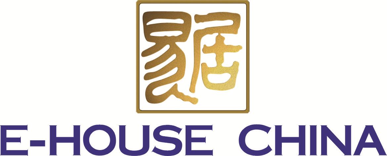 O gestor imobili rio entenda a crise imobili ria chinesa for E house