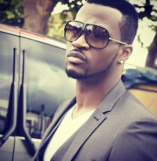 psquare facebook fraudster impersonator