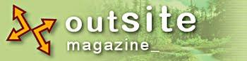 Tak til Outsite.org!