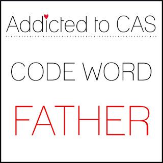 CAS - Father 21/06