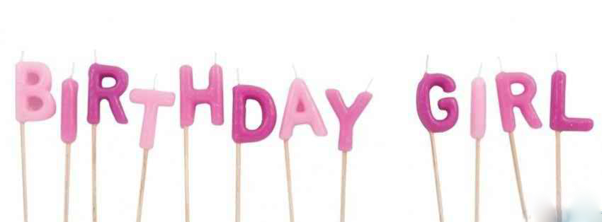 Birthday Sparkler This Time Present Flowers Another Party Supplies Use Candles Delivery Happy Hat