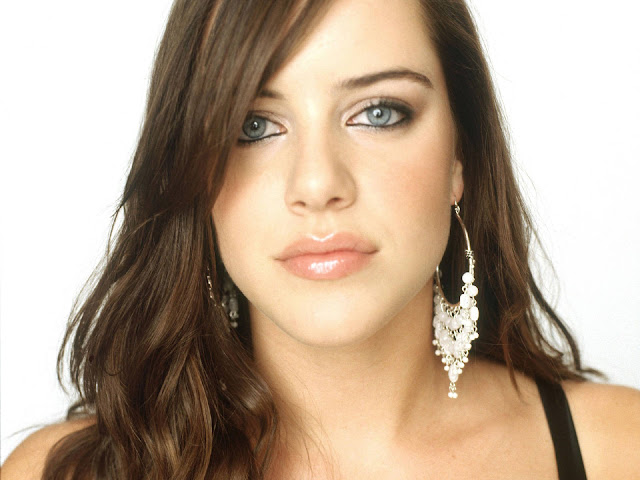 Michelle Ryan Still,Image,Photo,Picture,Wallpaper,Hot