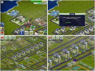 Modern mayor free games, Setting, tools, upgrade, windows, mobile phone, mobile phone inside, windows inside, directly, setting windows phone, windows mobile phones, tools windows, tools mobile phone, upgrade mobile phone, setting and upgrade, upgrade inside, upgrade directly