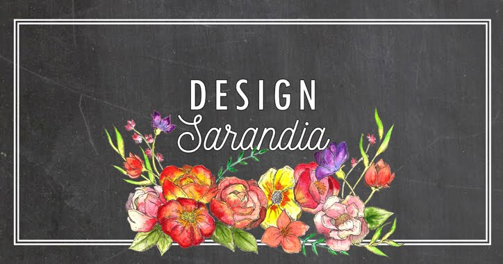 Design Sarandia Shop