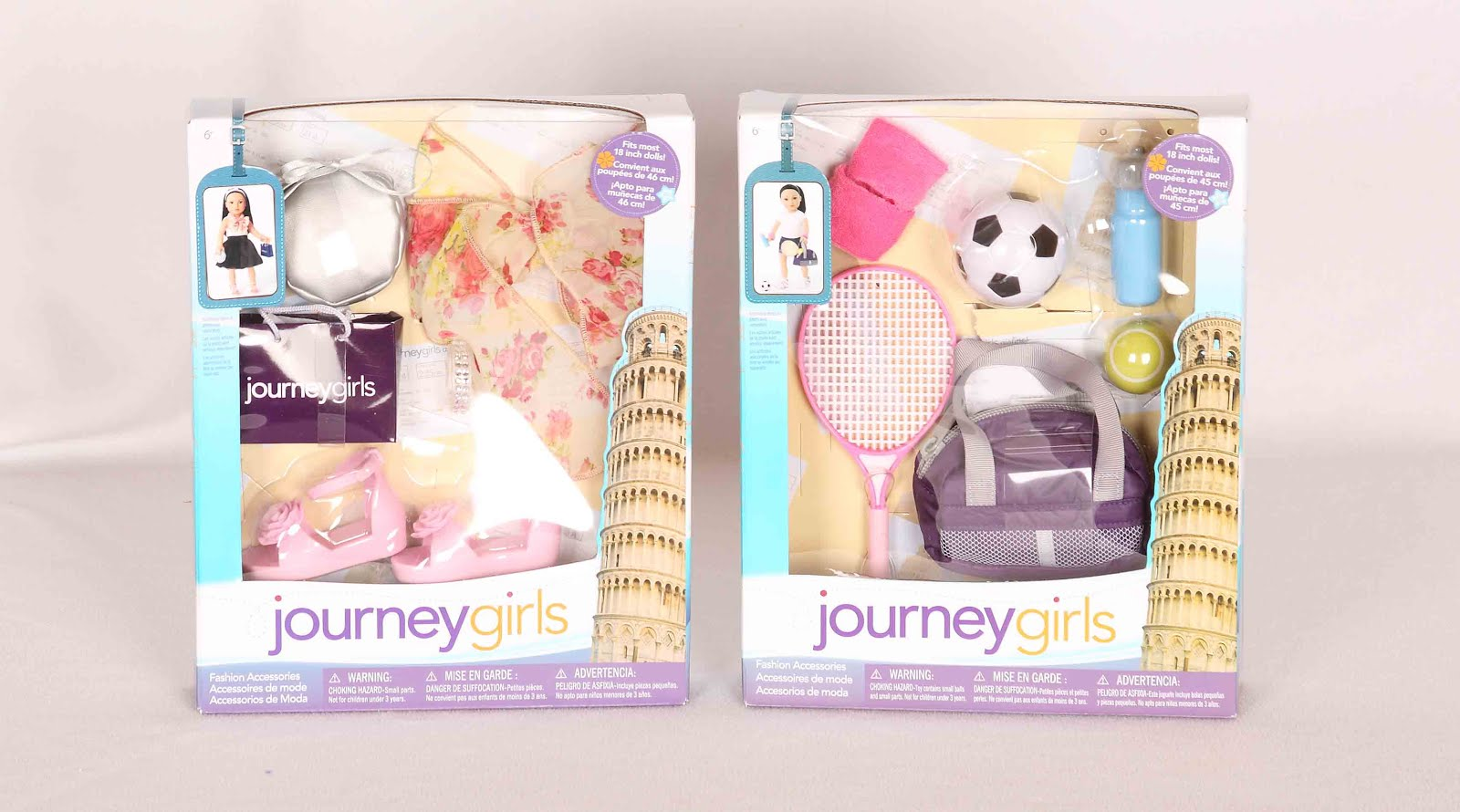 Toys R Us Journey Girls : My journey girls dolls adventures: 2015