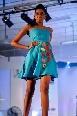 Stylish Marketer 2011
