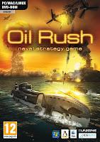 Oil Rush – Atualização v1.03