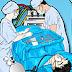 Permainan Operasi Bedah Jantung